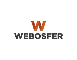 WEBOSFER