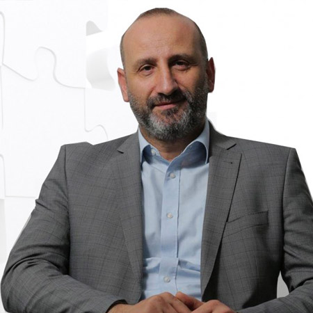 Cem Hacızade