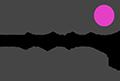 EURODMC Dijital Marka Çözümleri Logo